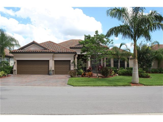 11335 Reflection Isles Blvd, Fort Myers, FL 33912