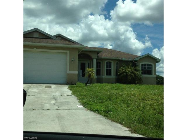 1113 Naples Ave S, Lehigh Acres, FL 33974