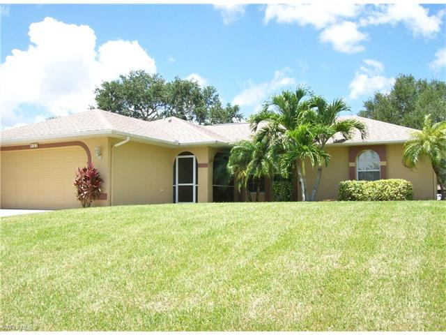 938 Sw 6th Pl, Cape Coral, FL 33991