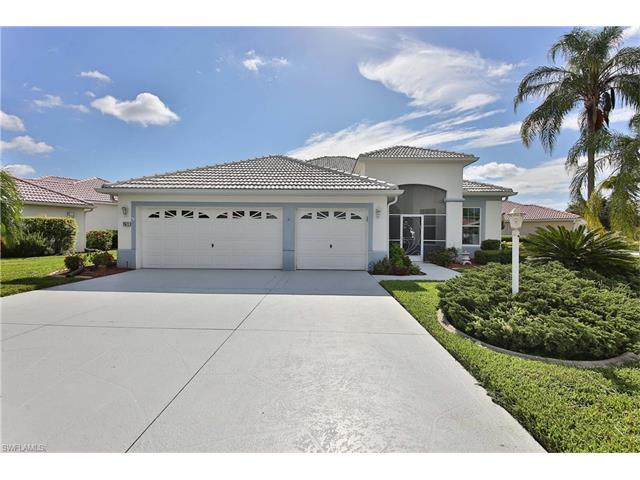2671 Via Presidio, North Fort Myers, FL 33917