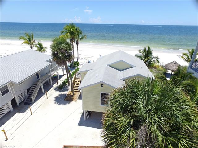 5236 Estero Blvd, Fort Myers Beach, FL 33931
