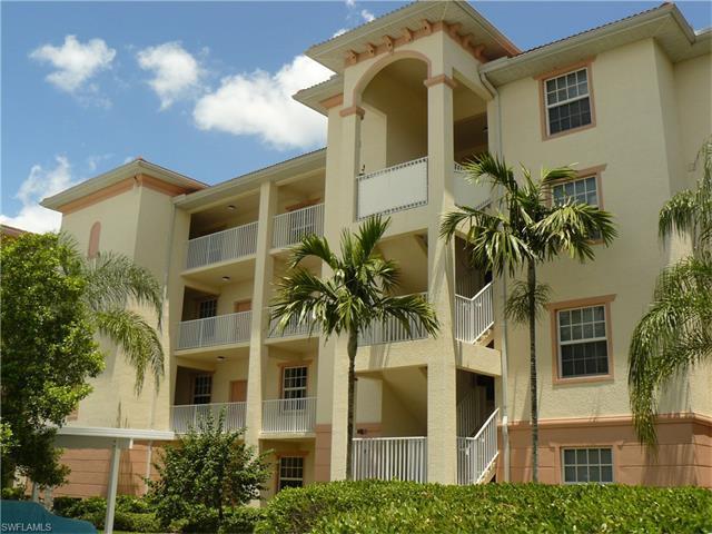 4017 Palm Tree Blvd 307, Cape Coral, FL 33904