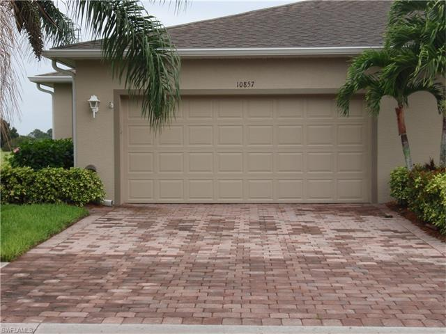 10857 Marble Brook Blvd, Lehigh Acres, FL 33936