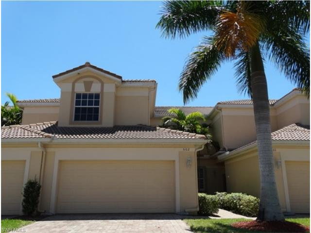 6021 Jonathans Bay Cir 302, Fort Myers, FL 33908