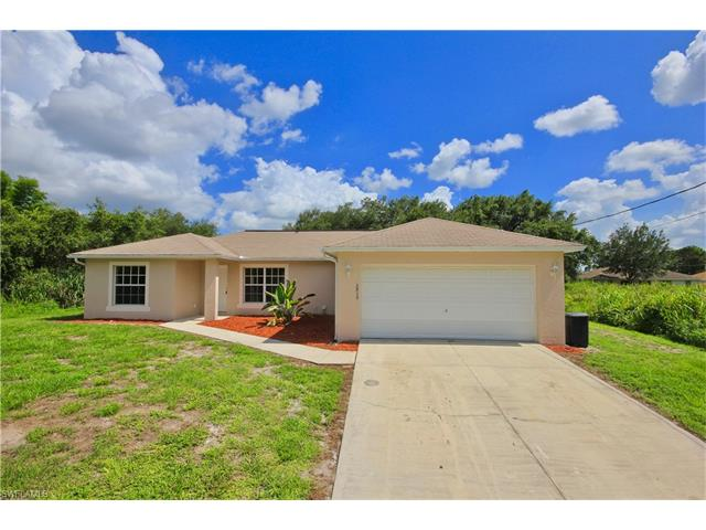 3915 37th St Sw, Lehigh Acres, FL 33976