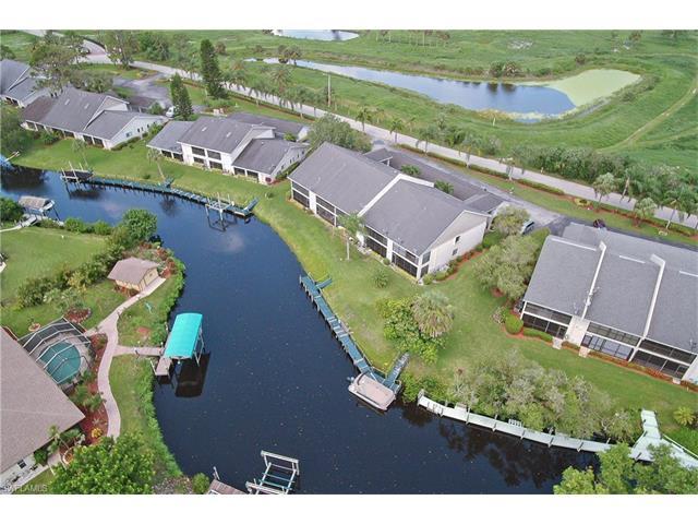 15160 Riverbend Blvd 405, North Fort Myers, FL 33917