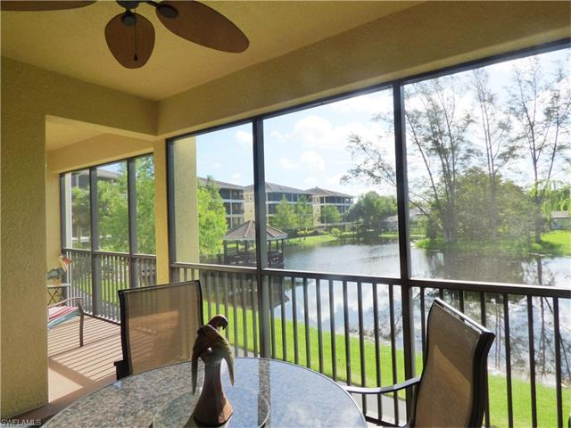 10081 Lake Cove Dr 101, Fort Myers, FL 33908