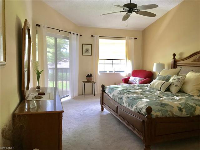 9602 Halyards Ct 22, Fort Myers, FL 33919