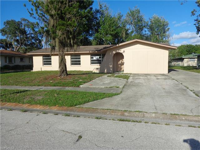 873 Cayce Ln, Fort Myers, FL 33905