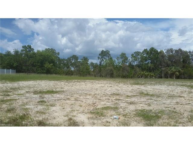3331 Oasis Blvd, Cape Coral, FL 33914