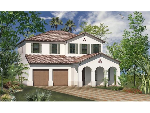 5177 Vizcaya St, Ave Maria, FL 34142