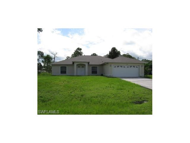 1402 Sunniland Blvd, Lehigh Acres, FL 33971