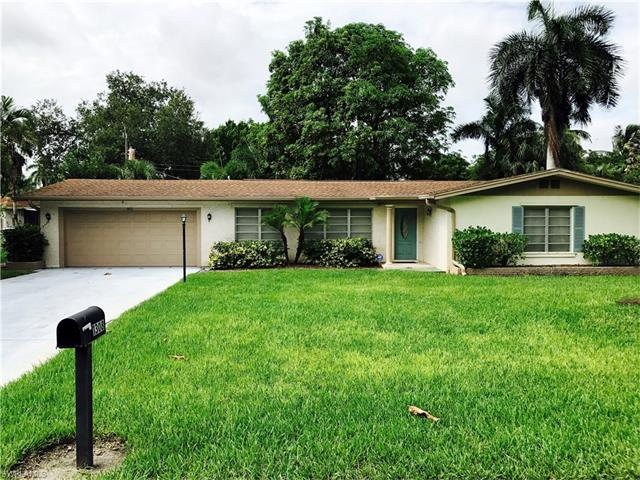 1308 Biltmore Dr, Fort Myers, FL 33901