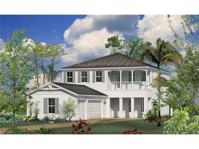 5161 Vizcaya St, Ave Maria, FL 34142