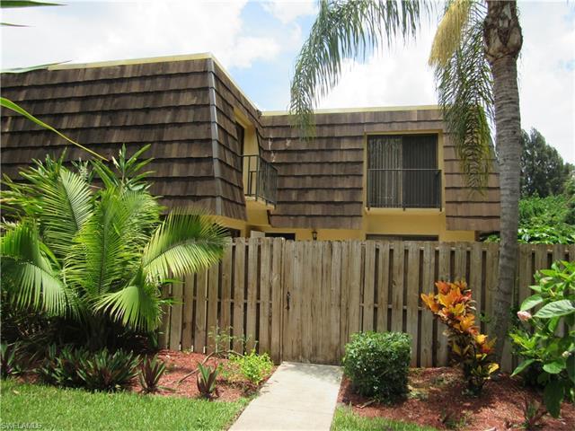 12367 Woodrose Ct 4, Fort Myers, FL 33907
