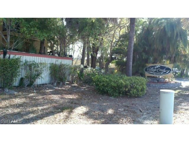 2929 Winkler Ave 1019, Fort Myers, FL 33916