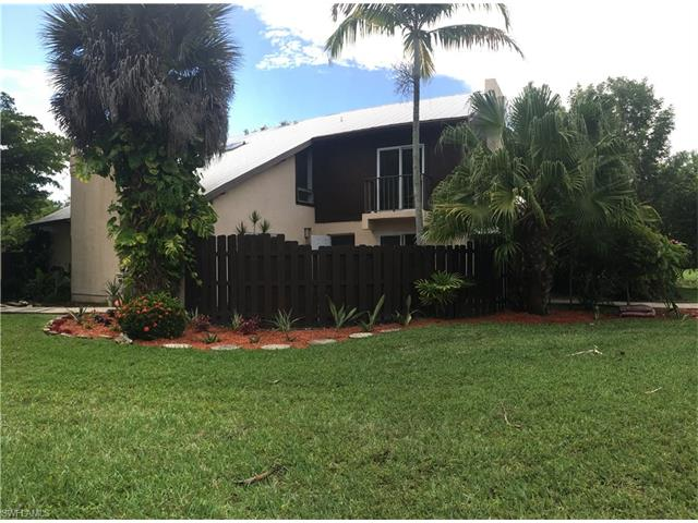 6272 Westshore Dr 3, Fort Myers, FL 33907