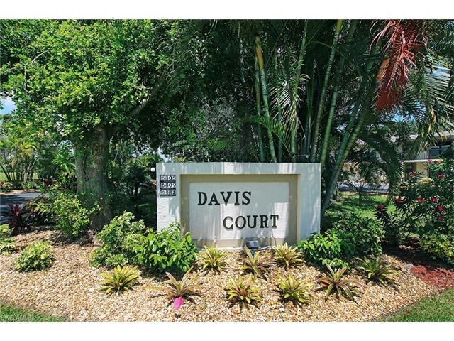 16809 Davis Rd 214, Fort Myers, FL 33908
