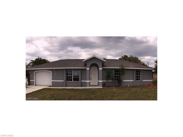 1327 Ne 1st Ter, Cape Coral, FL 33909