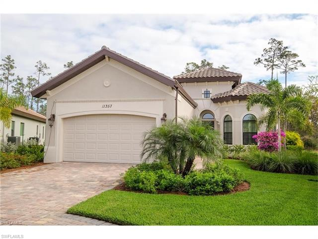 11357 Paseo Dr, Fort Myers, FL 33912