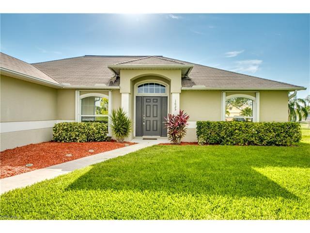 1625 Sw 10th Ave, Cape Coral, FL 33991