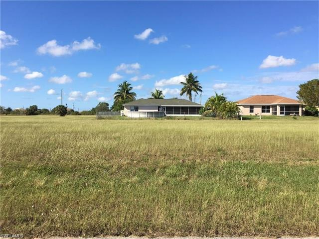 1210 Ne 6th Pl, Cape Coral, FL 33909