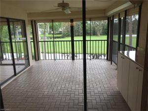 14730 Eagle Ridge Dr 225, Fort Myers, FL 33912