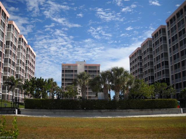 7150 Estero Blvd 902, Fort Myers Beach, FL 33931