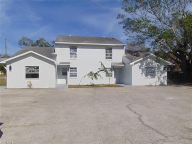 3909 Belmont St, Fort Myers, FL 33916