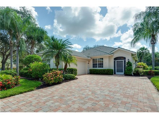 10915 Callaway Greens Ct, Fort Myers, FL 33913