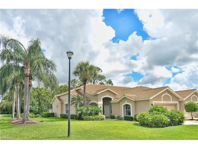 14931 Hickory Greens Ct, Fort Myers, FL 33912