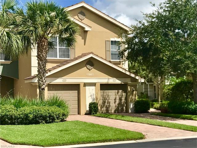 3240 Cottonwood Bend 206, Fort Myers, FL 33905