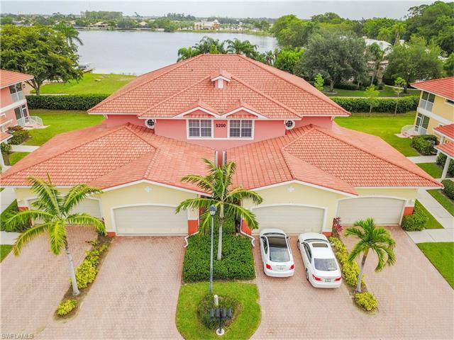 5200 Park Rd 2, Fort Myers, FL 33908