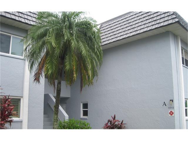3382 N Key Dr 6, North Fort Myers, FL 33903