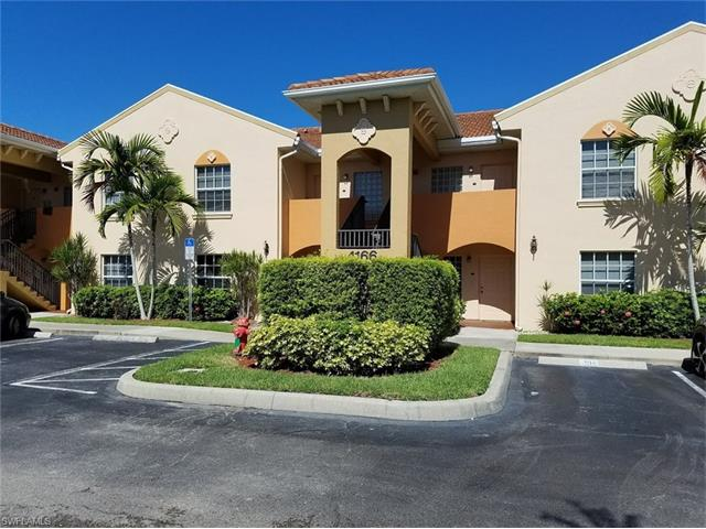 4166 Castilla Cir 204, Fort Myers, FL 33916