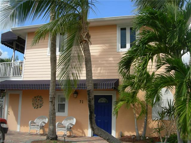 71 Miramar St, Fort Myers Beach, FL 33931