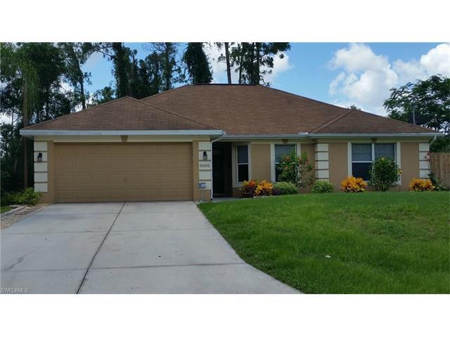 5565 Beck St, Lehigh Acres, FL 33971