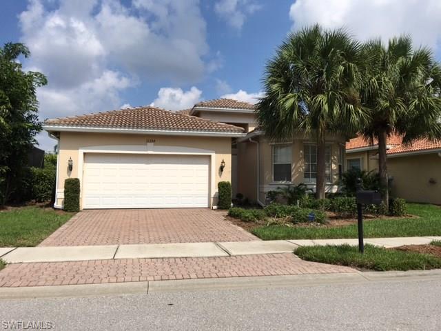 11354 Pond Cypress St, Fort Myers, FL 33913
