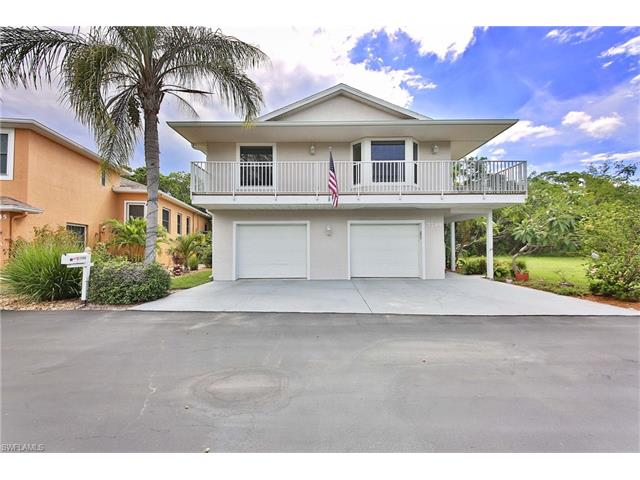 7749 Victoria Cove Ct, Fort Myers, FL 33908