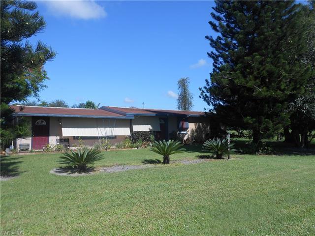 1395 N 15th St, Immokalee, FL 34142