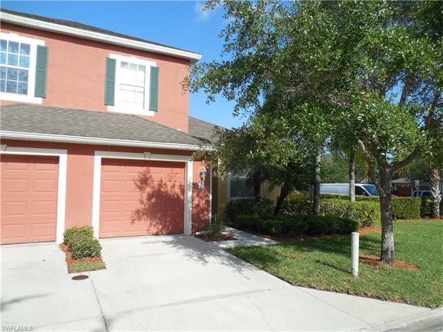 3008 Palmetto Oak Dr 108, Fort Myers, FL 33916