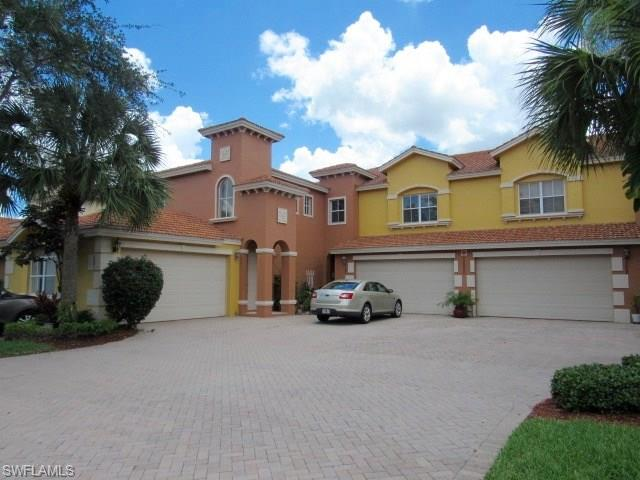 12020 Lucca St 201, Fort Myers, FL 33966