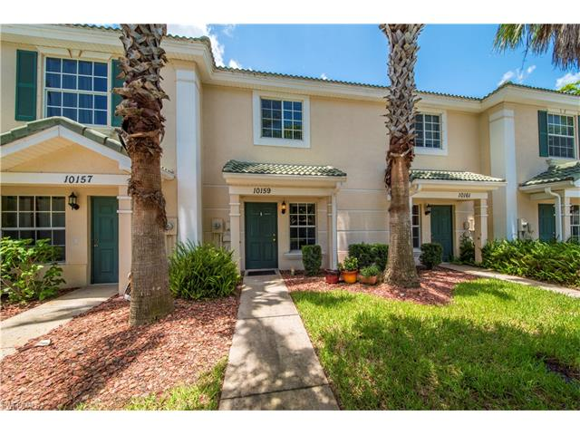 10159 Spyglass Hill Ln, Fort Myers, FL 33966