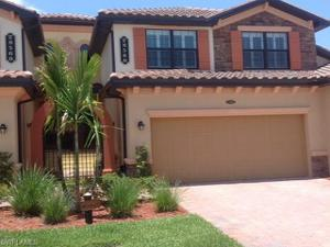 28560 Carlow Ct 703, Bonita Springs, FL 34135