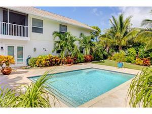 1043 Sand Castle Rd, Sanibel, FL 33957