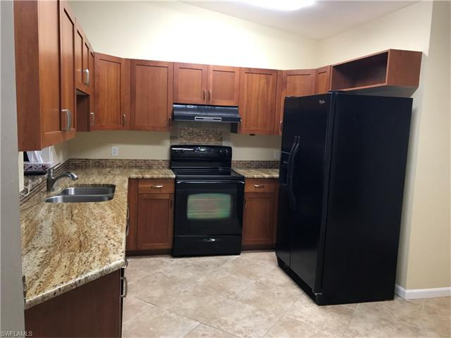 5478 Governors Dr, Fort Myers, FL 33907