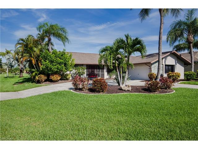 5336 Sw 11th Ave, Cape Coral, FL 33914