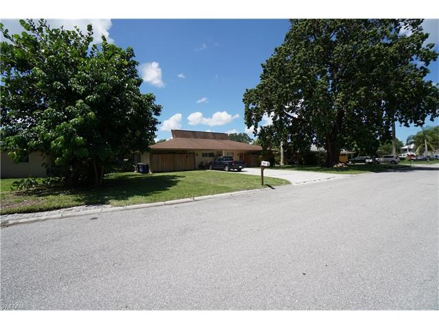 14937/939 Wise Way, Fort Myers, FL 33905