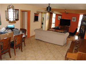 21194/196 Noddy Tern Dr, Fort Myers Beach, FL 33931