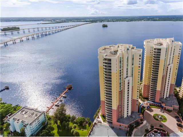 2743 1st St 2305, Fort Myers, FL 33916